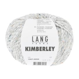Lang Yarns Kimberley 094