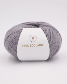 Phildar Ecolaine Acier