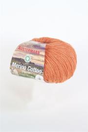 Austermann Merino Cotton 08