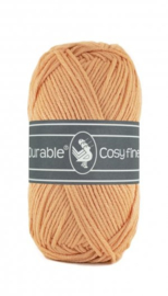 durable-cosy-fine-2209-sand