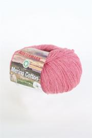 Austermann Merino Cotton 06