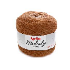 Katia Melody Star 402 - Zandgeel-Camel