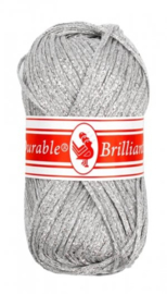 Durable Brilliant 010-Silver