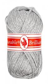 Durable Brilliant 010-Silver