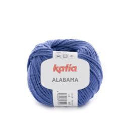 Katia Alabama 13 - Donker blauw