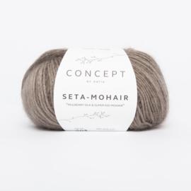 Seta Mohair 303
