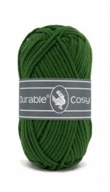 durable-cosy-2150-forest-green-new