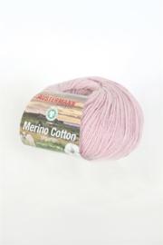 Austermann Merino Cotton 05