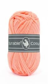 durable-cosy-212-salmon