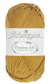 Scheepjes Bamboo soft 260