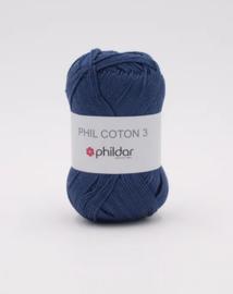 Spencer Kati Phildar Coton 3