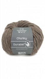 durable-chunky-2229-chocolate