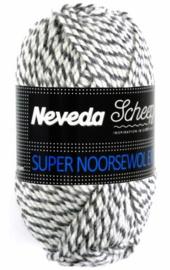 Scheepjes Neveda Super Noorse Wol Extra 1674
