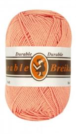 durable-haakkatoen-nr8-gekleurd-262