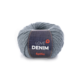 Katia Love Denim