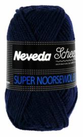 Scheepjes Neveda Super Noorse Wol Extra 1724