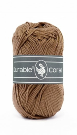 durable-coral-2218-hazelnut