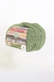 Austermann Merino Cotton 12