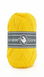 durable-coral-2180-bright-yellow