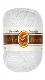 durable-haakkatoen-nr8-gekleurd-202