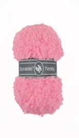 durable-teddy-229-flamingo-pink
