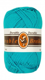durable-haakkatoen-nr8-gekleurd-201
