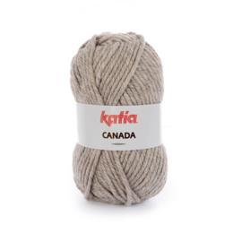 Katia Canada 10 - Steengrijs