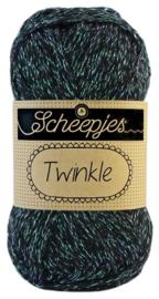 Scheepjes Twinkle-903