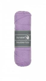 durable-double-four-396-lavender