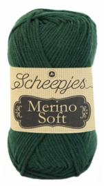 Scheepjes Merino soft 631