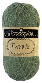 Scheepjes Twinkle-931