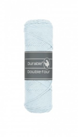 durable-double-four-279-pearl