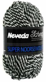 Scheepjes Neveda super Noorse sokkenwol