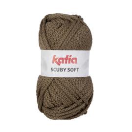 Katia Scuby Soft 306 - Reebruin