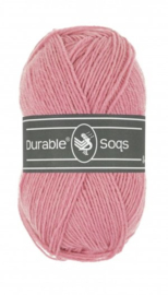 Durable Soqs 225 Vintage Pink