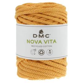 DMC Nova Vita 92
