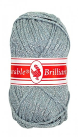 Durable Brilliant 295-lightblue