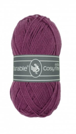 durable-cosy-extra-fine-249-plum