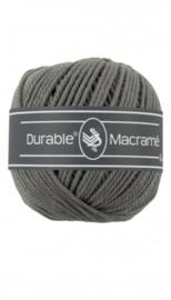 durable-macrame-2235-ahs