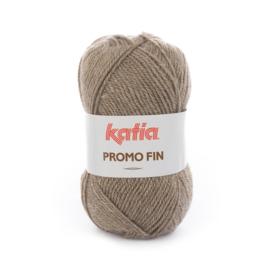 Katia Promo Fin 620 - Reebruin