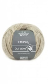 durable-chunky-341-pebble
