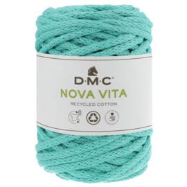DMC Nova Vita 81