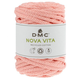 DMC Nova Vita 41