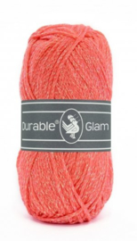 durable-glam-2190-coral(1)