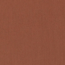 Uni Cotton 6006-70 rust