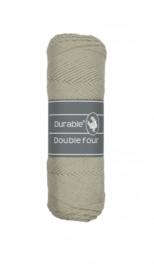 durable-double-four-2212-linen