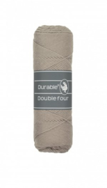 durable-double-four-340-taupe