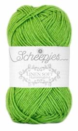 Scheepjes Linen Soft 627