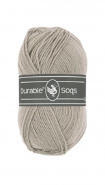 Durable Soqs 401 Opal grey