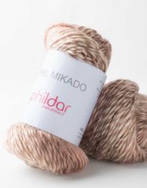 Phildar Mikado Nude